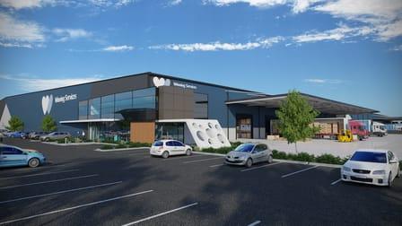 Portlink Logistics E Horsburgh Drive Altona North VIC 3025 - Image 3