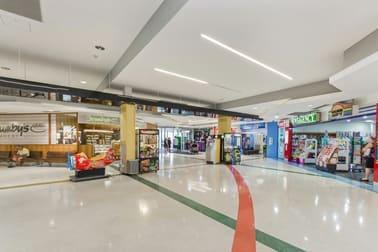 Shop 3/249 Fulham Road (Cnr Nathan Street and Fulham Road) Vincent QLD 4814 - Image 3