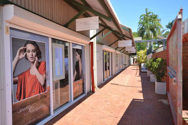 8/20 Dampier Terrace Broome WA 6725 - Image 1