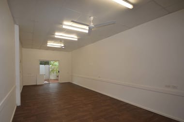 8/20 Dampier Terrace Broome WA 6725 - Image 2