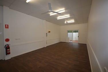 8/20 Dampier Terrace Broome WA 6725 - Image 3