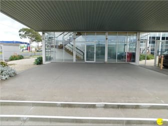 Level 1, 102/254 Ballarat Road Braybrook VIC 3019 - Image 1