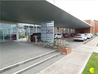 Level 1, 102/254 Ballarat Road Braybrook VIC 3019 - Image 2