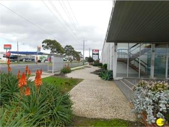 Level 1, 102/254 Ballarat Road Braybrook VIC 3019 - Image 3