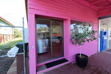 61 Edward Street Charleville QLD 4470 - Image 1