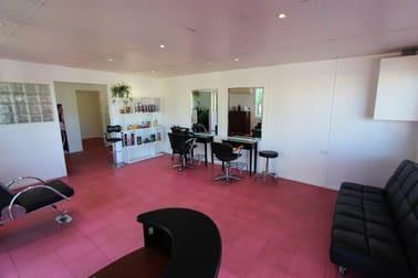 61 Edward Street Charleville QLD 4470 - Image 2