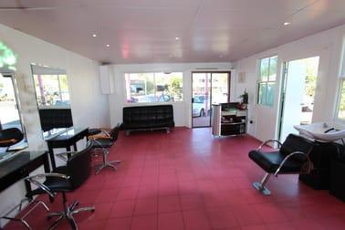 61 Edward Street Charleville QLD 4470 - Image 3