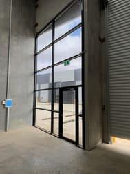 10/56-58 Eucumbene Drive Ravenhall VIC 3023 - Image 3