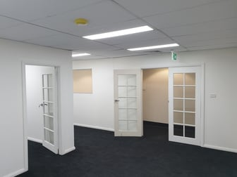 Suite 3 245 Macquarie Street Liverpool NSW 2170 - Image 2