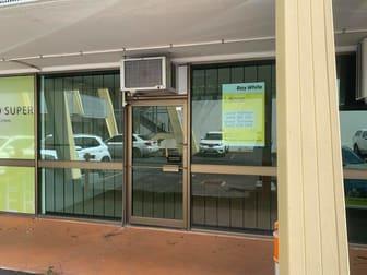 6/21-25 Lake Street Cairns City QLD 4870 - Image 2