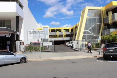 6/21-25 Lake Street Cairns City QLD 4870 - Image 1