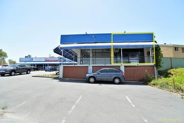 Shop 2/1 King Arthur Boulevard Bethania QLD 4205 - Image 1