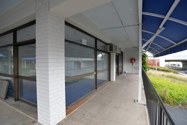 Shop 2/1 King Arthur Boulevard Bethania QLD 4205 - Image 2