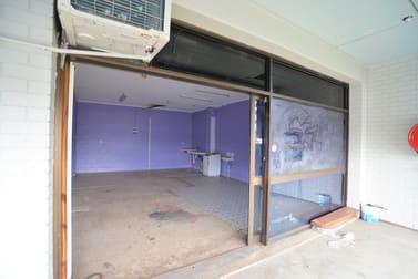 Shop 2/1 King Arthur Boulevard Bethania QLD 4205 - Image 3
