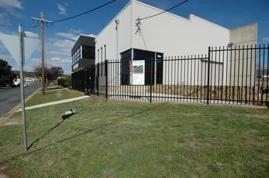 96 High Street Queanbeyan East NSW 2620 - Image 2