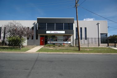 96 High Street Queanbeyan East NSW 2620 - Image 1
