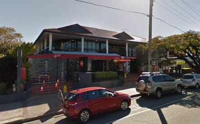 134 Racecourse Road Ascot QLD 4007 - Image 2