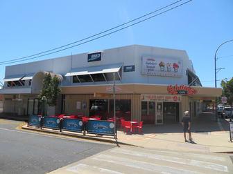 174 Victoria Street Mackay QLD 4740 - Image 1
