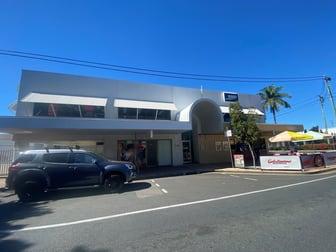 174 Victoria Street Mackay QLD 4740 - Image 2