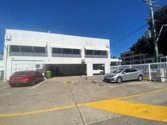 174 Victoria Street Mackay QLD 4740 - Image 3