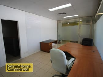 2/166a The Entrance Rd Erina NSW 2250 - Image 2