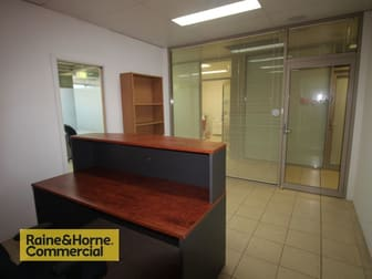 2/166a The Entrance Rd Erina NSW 2250 - Image 3