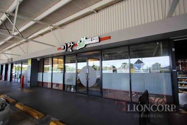 Sunnybank Hills QLD 4109 - Image 2
