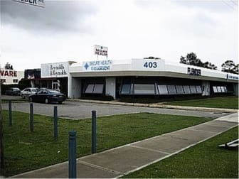1/403 Great Eastern Highway Redcliffe WA 6104 - Image 1
