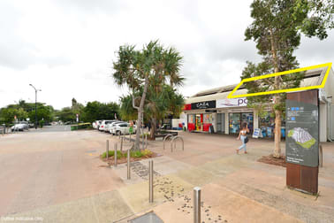 Office 1/153 Cooyar Street Noosa Heads QLD 4567 - Image 1