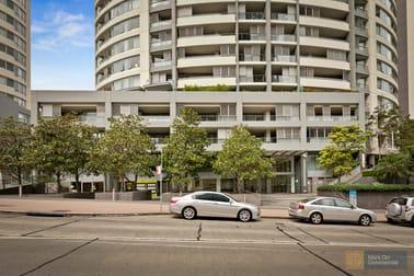 Suite 5/9 Railway Street Chatswood NSW 2067 - Image 1