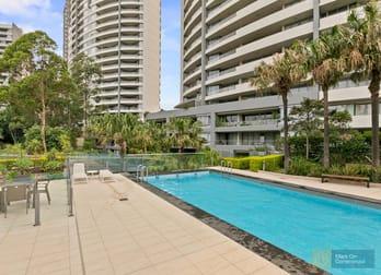 Suite 5/9 Railway Street Chatswood NSW 2067 - Image 2