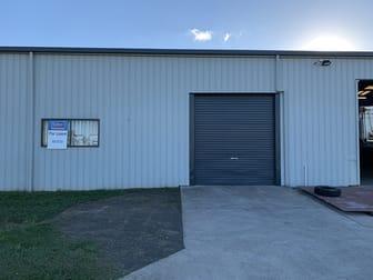 8/1 Roys Road Beerwah QLD 4519 - Image 1