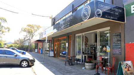 13/1 Bilambee Avenue Bilgola Plateau NSW 2107 - Image 3