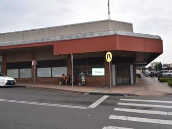 34 Vincent Street Cessnock NSW 2325 - Image 2