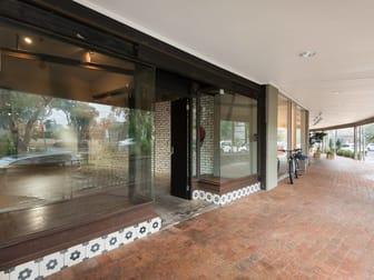 Shop 4/122 Edinburgh Road Castlecrag NSW 2068 - Image 3