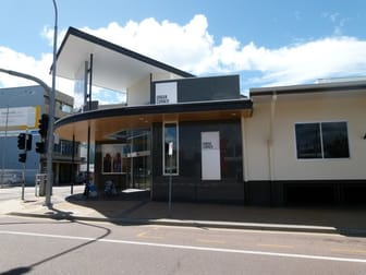Suite 10/71 Stanley Street Townsville City QLD 4810 - Image 2