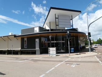 Suite 10/71 Stanley Street Townsville City QLD 4810 - Image 1