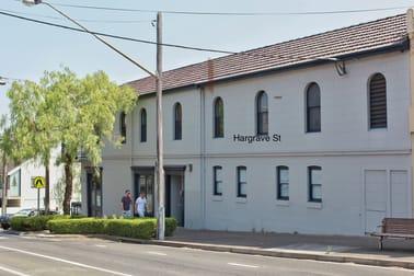 92 Hargrave Street Paddington NSW 2021 - Image 1