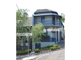 92 Hargrave Street Paddington NSW 2021 - Image 2