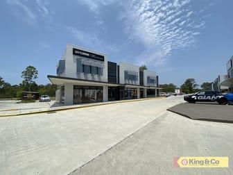 19/1631 Wynnum Road Tingalpa QLD 4173 - Image 1
