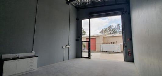 Unit  25/40 Counihan Road Seventeen Mile Rocks QLD 4073 - Image 1