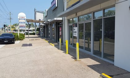 2/110 Brisbane Road Labrador QLD 4215 - Image 3