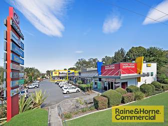 8/455 Anzac Avenue Rothwell QLD 4022 - Image 1