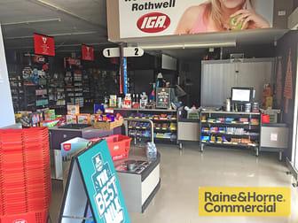 8/455 Anzac Avenue Rothwell QLD 4022 - Image 3