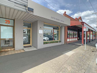 29A Eastwood Street Bakery Hill VIC 3350 - Image 1