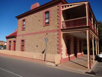 1 Alexander Street Port Pirie SA 5540 - Image 2
