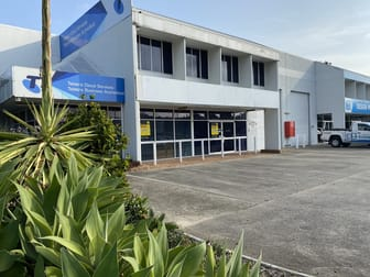 2/1-3 Glen Kyle Drive Buderim QLD 4556 - Image 1