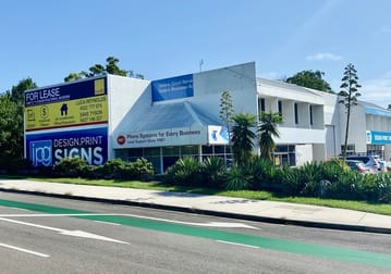 2/1-3 Glen Kyle Drive Buderim QLD 4556 - Image 2