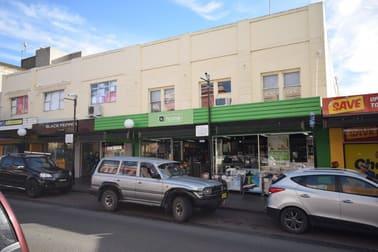 1/77-81 Junction Street Nowra NSW 2541 - Image 2