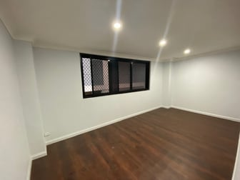 13 Auburn Road Auburn NSW 2144 - Image 3